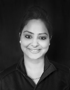 Hema Sharma