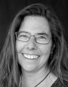 Laura Bradburn Acupuncturist ODT